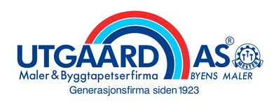 logo Utgaard AS